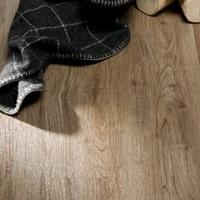 Lombardia vinyl vloer collectiepagina